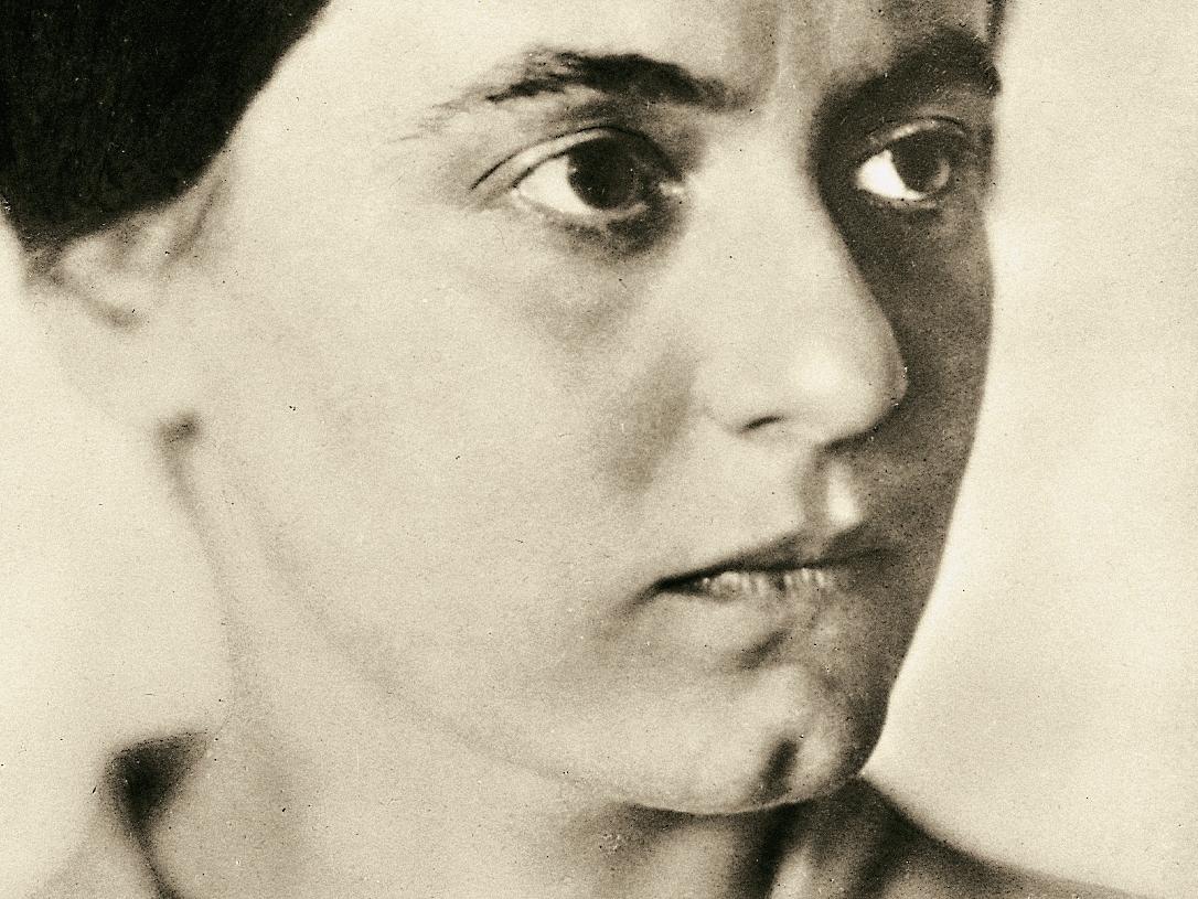 Edith Stein - Die Suche nach der Wahrheit war mein einziges Gebet - Teil 1 / RadioMaria Vortraege / Audios / Medien/Downloads - Edith-Stein-Die-Suche-nach-der-Wahrheit-war-mein-einziges-Gebet-Teil-1